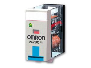 Omron G2R-S