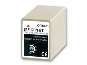 61F-GPN-BT/-BC