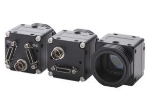 Görüntü İşleme Kameraları