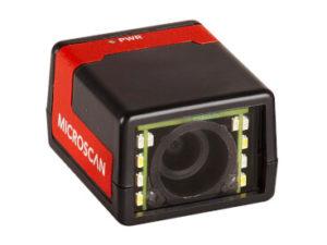 Omron MicroHAWK MV-20