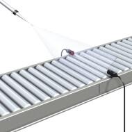 Fotoelektrik Sensör