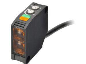 Omron E3JK, Fotoelektrik Sensör