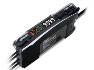 Fiber Amplifikatörler