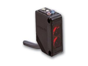 Omron E3Z-_-IL, Fotoelektrik Sensör