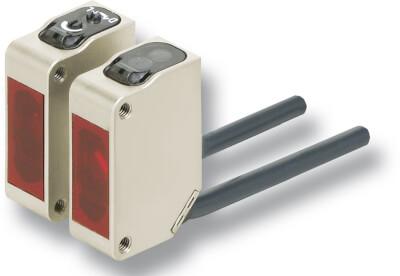 Omron E3ZM, Fotoelektrik Sensör