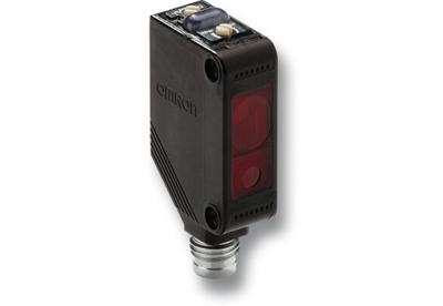 Omron E3Z Laser, Fotoelektrik Sensör