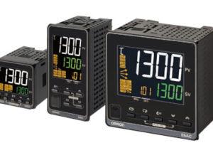 Sıcaklık Kontrolörleri ve Sensörleri