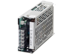 Omron S8JX-P