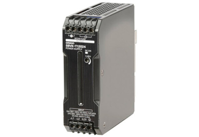 Omron S8VK-T