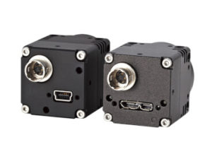 Omron USB3.0 Series