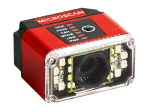 Omron MicroHAWK MV-30