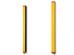 Omron F3S-TGR-CL_A/_B, Omron Işık Bariyeri