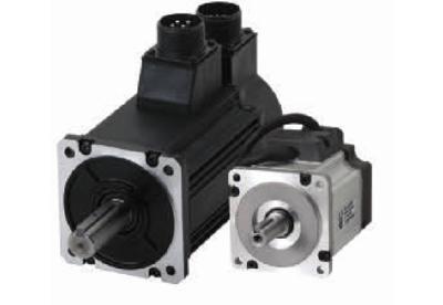 Omron G-Serisi Motorlar
