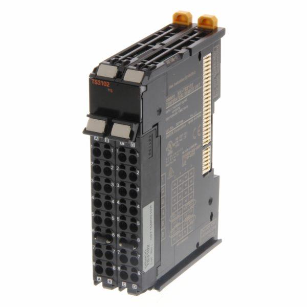 Omron NX-TS3102