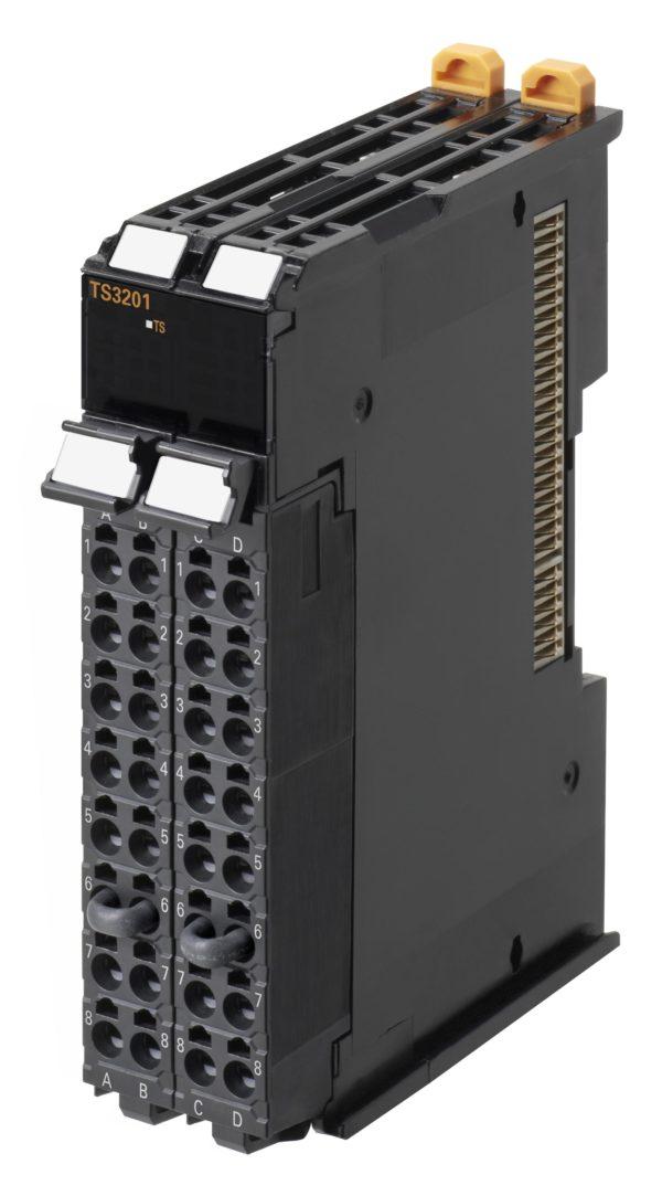 NX-TS32