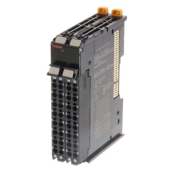 NX-TS3204