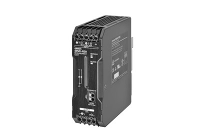 Omron S8VK-R