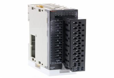 Omron CJ1W-ID211(SL)