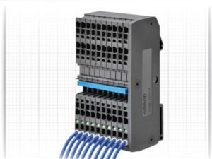 Interface Wiring Systems