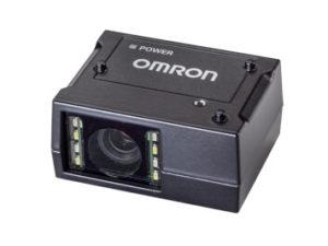 Omron F320-F, F320-F